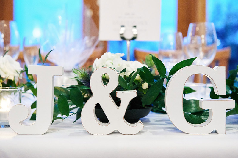 wedding-letters-decoration